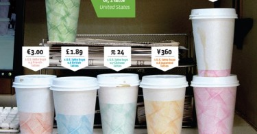 1356594895_on_currency-the-latte-infographic