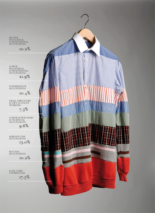 1356597093_shirt-of-social-order-infographic