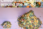1356645107_countries-celebrating-carnival-around-the-world
