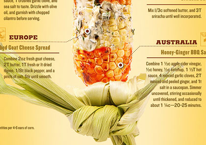 1411367445_continental-corn-one-cob-many-flavors-s