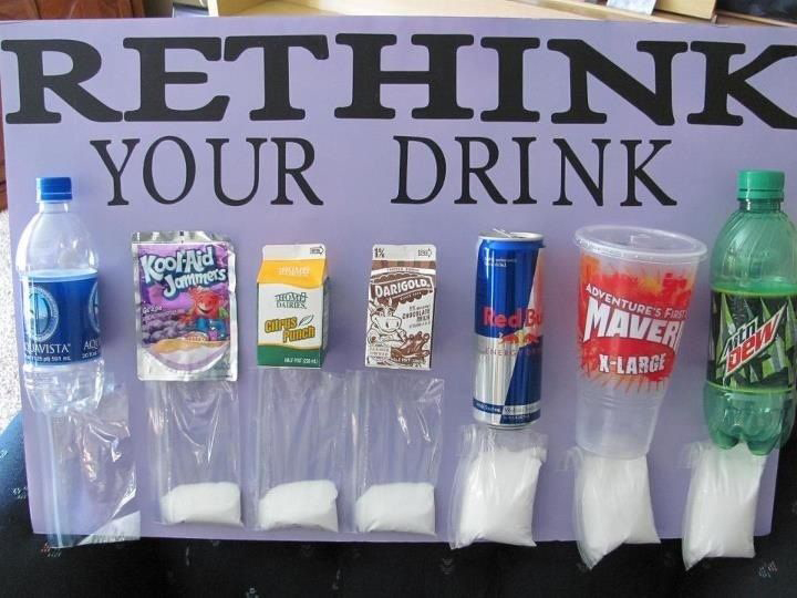 Rethink-your-drink
