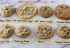 Chocolate-chip-cookie-guide
