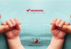 honda-motorcycle-love_thumbnail