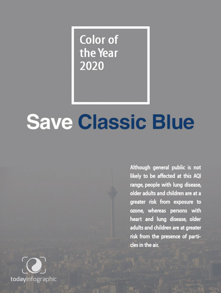 Save-the-blue-sky