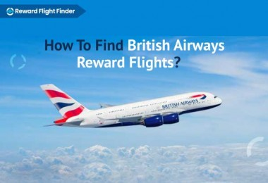 British-airways-reward-flight-thumb