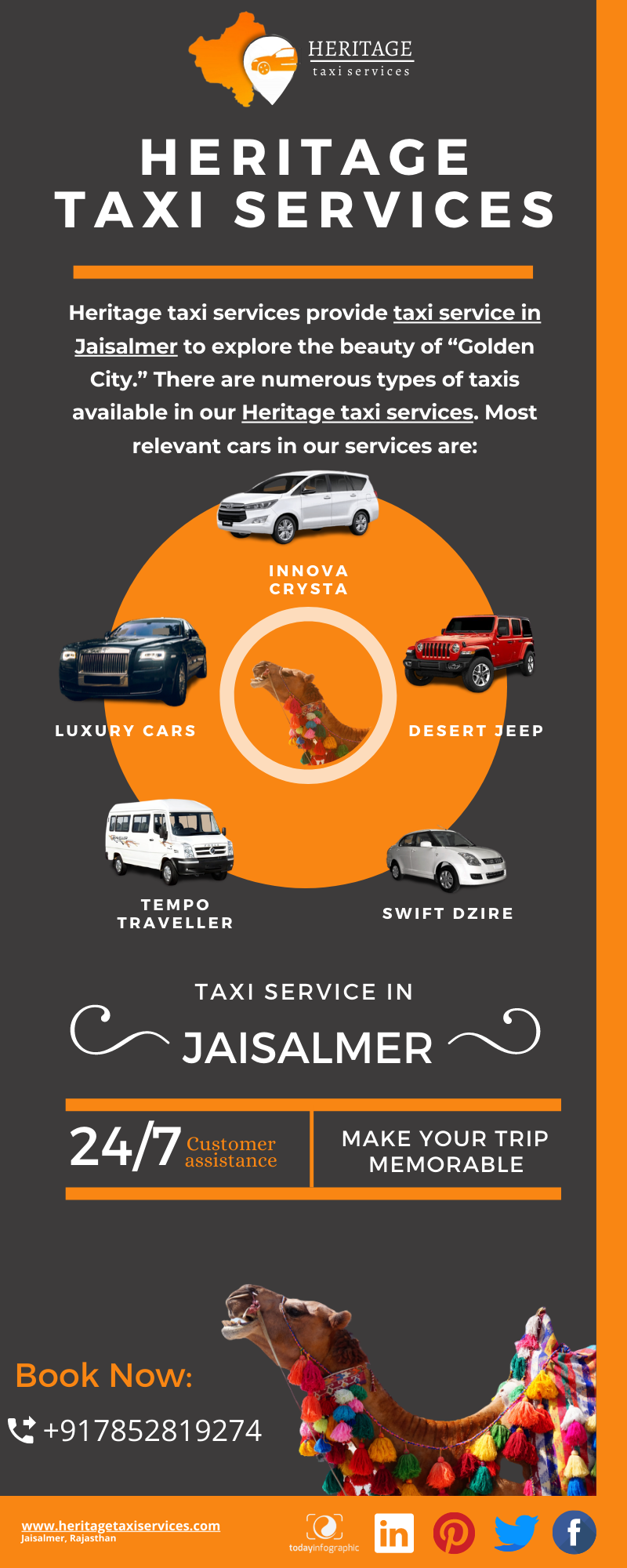 taxi-service-in-jaisalmer-heritage-taxi-services-png