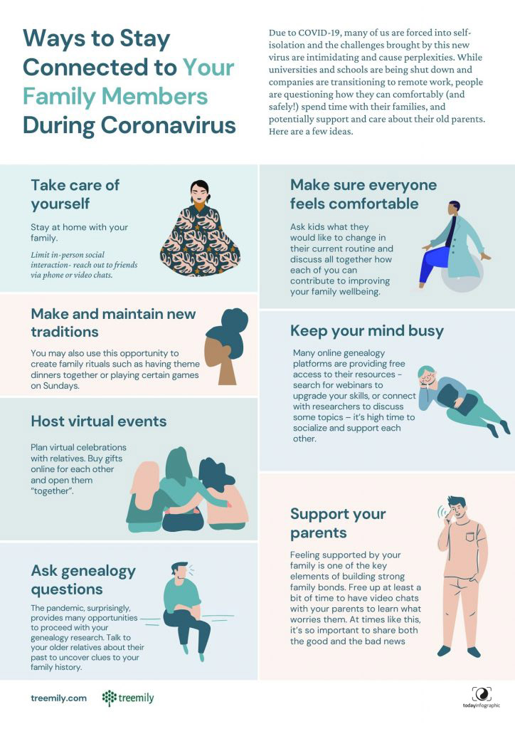 ways-to-stay-connected-to-your-family-members-during-coronavirus-724x1024