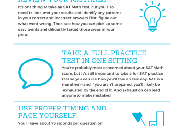 sat-math-preparation-course-min