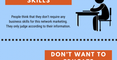top-4-reasons-why-people-fail-in-network-marketing