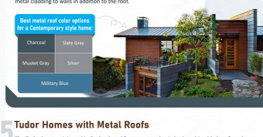 Choosing-the-Right-Metal-Roof-Colors-1