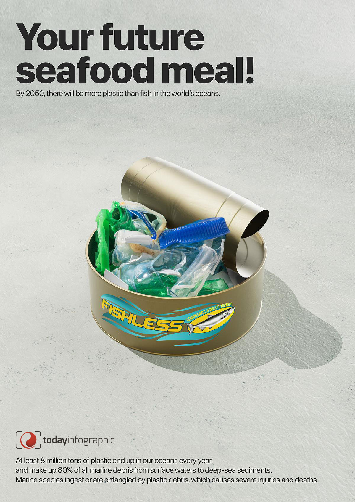 your_future_seafood_meal