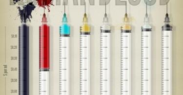 1355862467_infographic_most-expensive-liquid