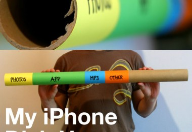 1357334006_iphon-paper-tube-visualisation