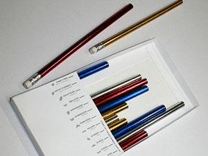 1357674674_pencil-chart