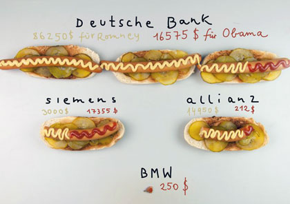 1369117249_binders-full-of-burgers_s