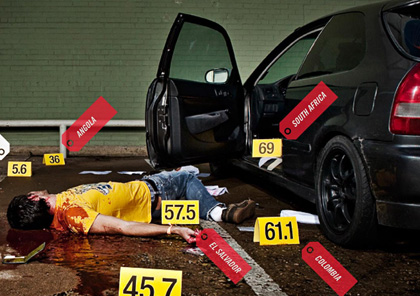 1374308523_murder-infographic-s