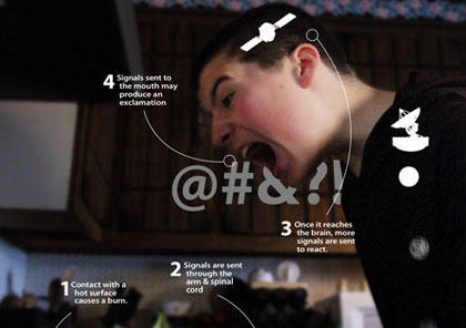 1377289026_2008-reaction-to-pain-infographic_s