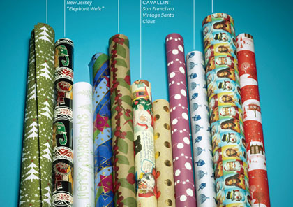 1388182510_wrappingpaper-s