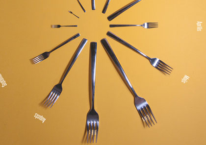 1408164435_fork-trends-infographic-s