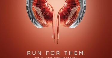 Run for them