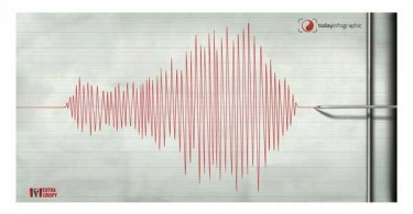 kfc_extra_crispy_seismograph_v20_thumbnail