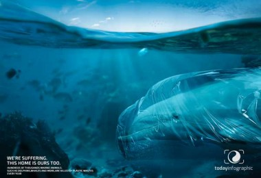 ocean_plastic_pollution-thumb