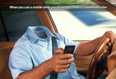 When-you-use-a-mobile-while-you-drive-thumb
