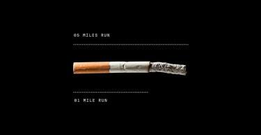 cigarette-thumb
