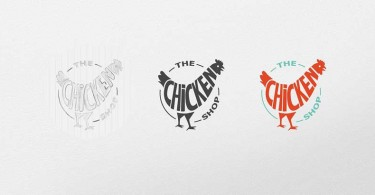 the-chicken-shop-thumb