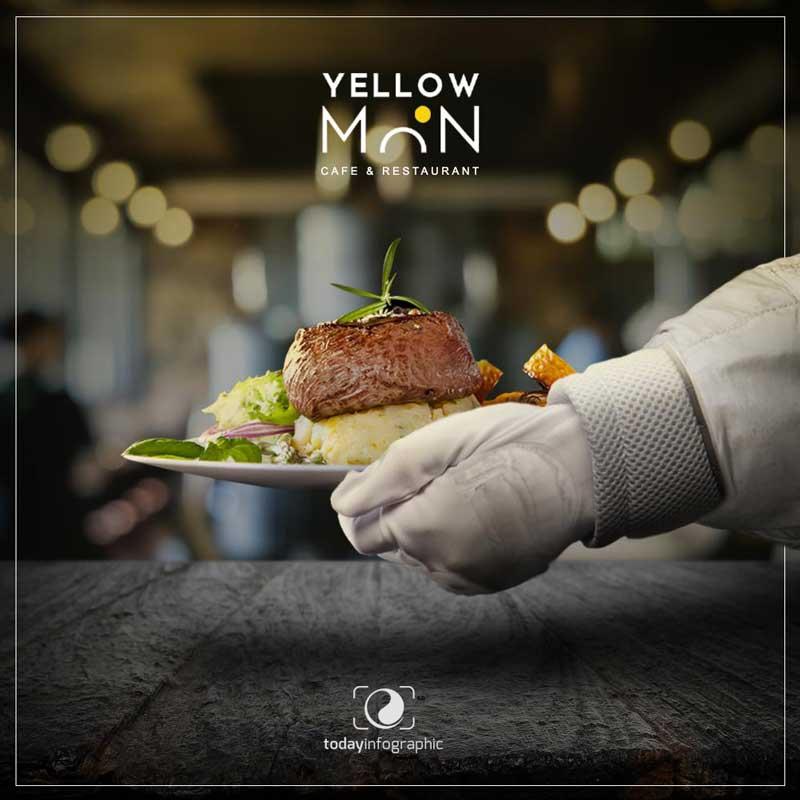 yellow-moon-2