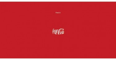 coca-cola-thumb