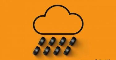 rai_continental-forecast-rain_resized
