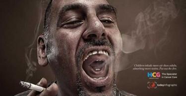 Second-Smoker-thumb