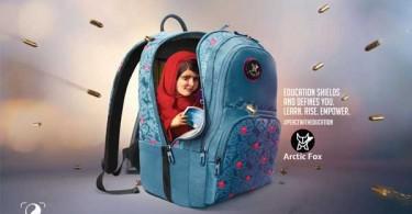 womens_education-thumb