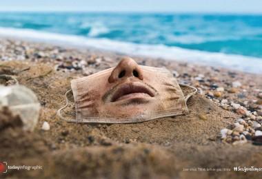 masks-Alive