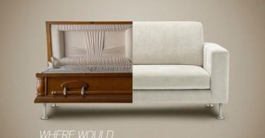 sofa-THUMB