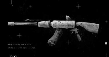 Regular-Gun-thumb