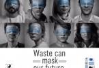 waste-mask