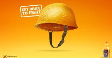 indian_river_select_orange-helmet