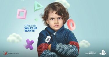 play-ads