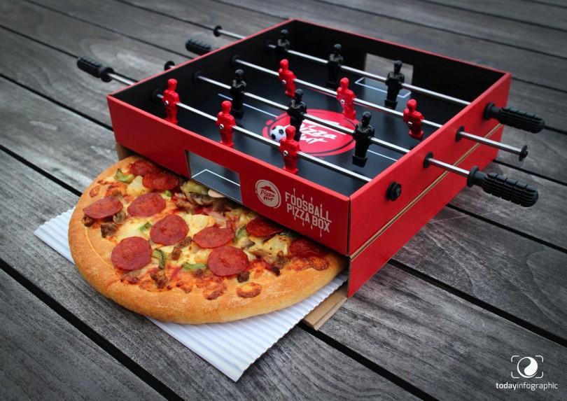 Pizza-hut-02