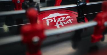 Pizza-hut-03