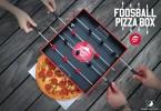 Pizza-hut-04