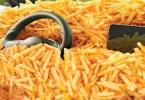 fries-thumbs