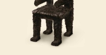 logging_more_than_trees_-_chair