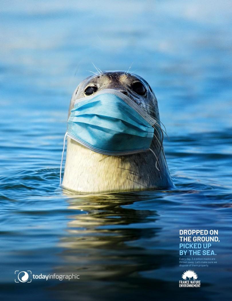 fne-masks-international-seal_resized